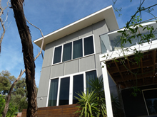 Perfection Painting Services | Mornington Peninsula Painters